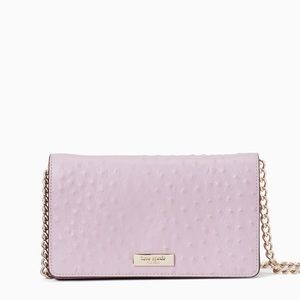 Kate Spade Alexander Avenue Isabeli Crossbody Bag